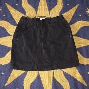 13601301d5 UNIF Mini Skirts for Women   Poshmark